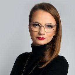 Kancelaria Radcy Prawnego Aleksandra Jankowska - Prawo gospodarcze Środa Śląska