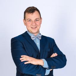 Tomasz Skrla Agent z Misją - Fundusze Emerytalne Gdańsk