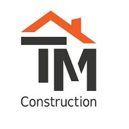 Firma Budowlana TMC - Budowa domów Namysłów
