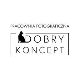 Dobry Koncept - Sprzedaż Mieszkań Wrocław