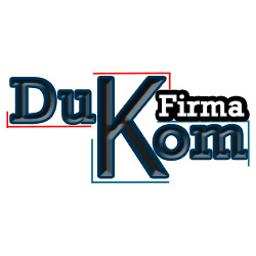 Firma DuKom - Obsługa klienta, help desk Dąbrowa Górnicza