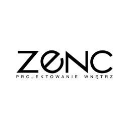 By Zenc - Projekty Mieszkań Olsztyn