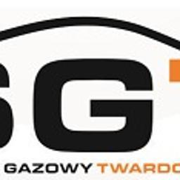 Auto gaz Opole