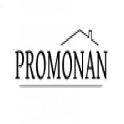 PROMONAN - Ogrzewanie Wrocław