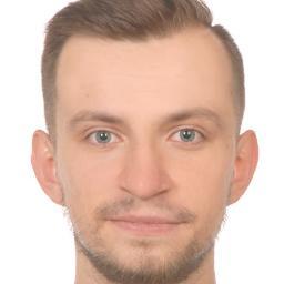 Jakub Hepner - Dieta Odchudzająca Warszawa