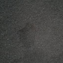 P.W.OLBUD - Skład Węgla Kowala