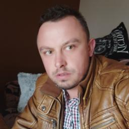 DAW BUD - Naprawa okien Kobylanka