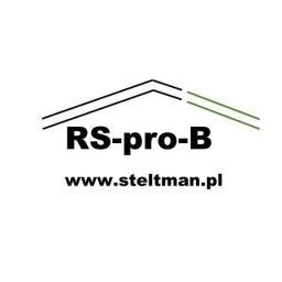 Remigiusz Steltman - Remonty Kamienic Bysław