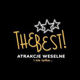 The Best Atrakcje Weselne - Agencje Eventowe Rzeszów