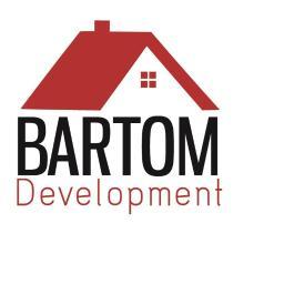 Bartom Development Sp. z o.o. - Budowa Domu Złotniki