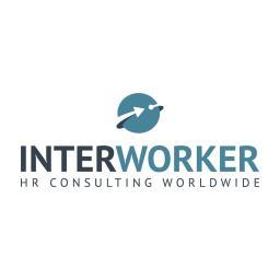 INTER WORKER S.C. - Outsourcing Pracowniczy Wrocław