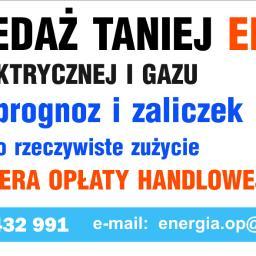 EuroEnergia.pl - Biznes plan Głuchołazy