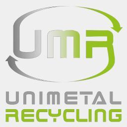 Unimetal Recycling Sp. z o.o. - Przetwarzanie odpadów Trzebinia