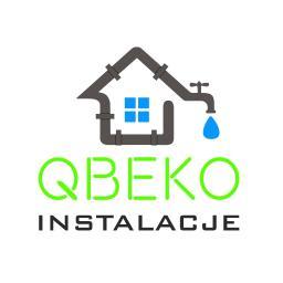 QBEKO Instalacje - Instalacje grzewcze Włoszczowa