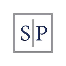 SPKancelaria - Prawo gospodarcze Warszawa