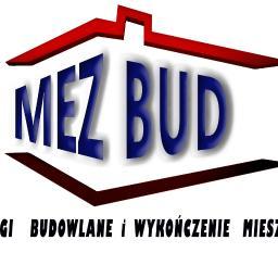 Mez Bud Zakład remontowy Marcin Hendzel - Usługi Wykończeniowe Gorzów Wielkopolski