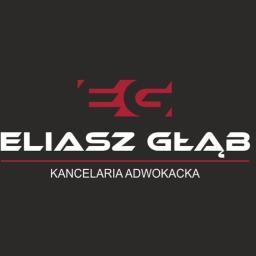 Kancelaria Adwokacka Eliasz Głąb - Adwokat Rzeszów