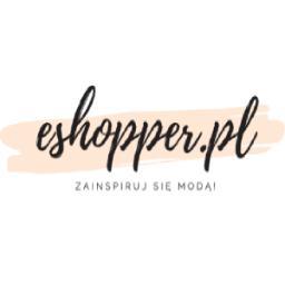 Butik odzież online - Eshopper - Odzież damska Siedlce