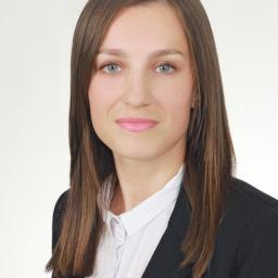 Kancelaria Radcy Prawnego Karolina Melka-Sikora - Adwokat Poznań