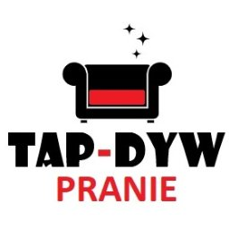 Tap-Dyw Pranie - Pralnia Reda