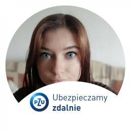 Aleksadra Klimaszewska - Ubezpieczenie samochodu Nidzica