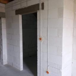 InstaVolt - Instalacja Sanitarna Rząśnik