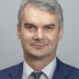 """4M"" Mariusz Podolak - Leasing Dla Nowych Firm Legnica"