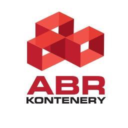 ABR Sp. z o.o. - Domy modułowe Mikołów