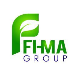 Fi-Ma Group Przemysław Hendrysiak - Fotowoltaika Łowicz