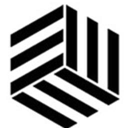 Echogroup s.c. - Krojownia Częstochowa