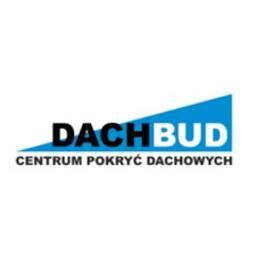 DACH BUD PMT Sp. z o.o. - Krycie dachów Poznań