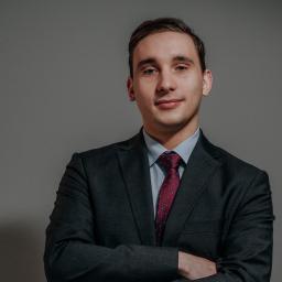 Kajetan Kolubiński- Doradca Finansowy - Kredyt hipoteczny Sopot