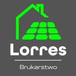 LorresPL - Mycie Elewacji Budynków Człuchów