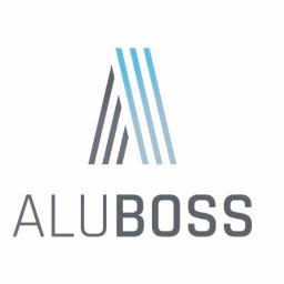 Aluboss - Altanki Lubin