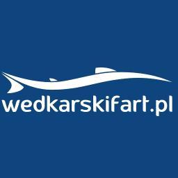 Sklep Wędkarski wedkarskifart.pl - Firmy Bytów