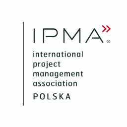 International Project Management Association Polska - Szkolenia interpersonalne Warszawa