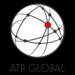 ATP-GLOBAL - Transport Towarowy Myszków