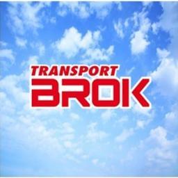 Białystok Modlin Transport Brok - Firma transportowa Białystok