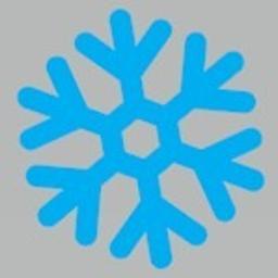 chlodzimy24.pl - Klimatyzacja Pszczyna