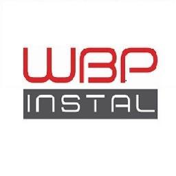 WBP INSTAL - Energia odnawialna Stalowa Wola