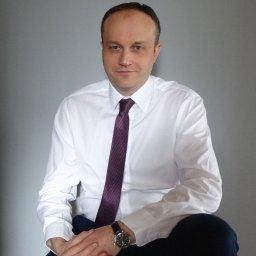 Krzysztof Kupiszewski Ubezpieczenia Inwestycje Emerytury - Ubezpieczenie firmy Kobylnica