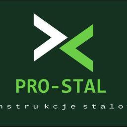 PRO-STAL S.C. Łukasz Ciba, Mateusz Chołuj - Konstrukcje Stalowe Koszalin