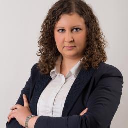 Kancelaria Radcy Prawnego Monika Jachymska - Prawo cywilne Bydgoszcz