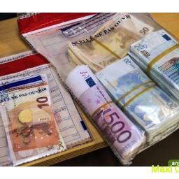 Banque Posta - Fundusz Europejski Chojnice