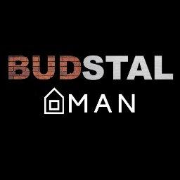 BUDSTAL-MAN Bogusława Mańkowska - Ogrodzenia kute Górowo Iławeckie