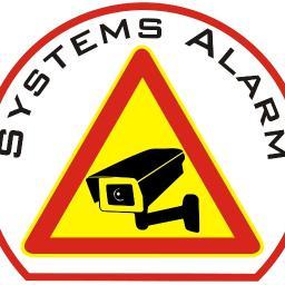 Systems Alarm - BHP, ppoż, bezpieczeństwo Zawada książęca