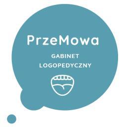 PrzeMowa Oliwia Dzwonnik - Logopeda Łódź