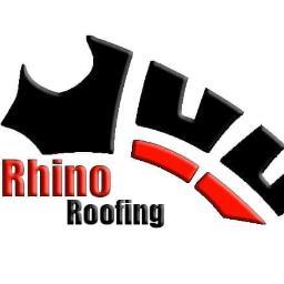 Rhino Roofing - Naprawa dachów Święta Katarzyna