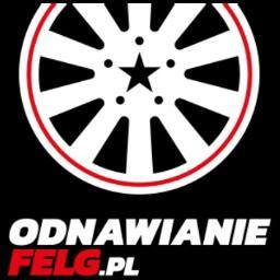 Odnawianiefelg.pl - renowacja felg warszawa - prostowanie felg - Opony, koła, felgi Warszawa