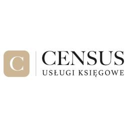 Biuro Rachunkowe Census - Rachunkowość Warszawa